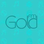 Gold FM Marina Alta - Sur