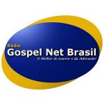 Rádio Gospel Net Brasil