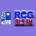 Rádio Clube de Grândola 91.3 FM