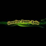 Greenfire-Power-Radio
