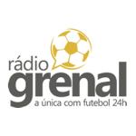 Rádio Grenal 780 AM