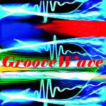 Groove Wave - Lounge