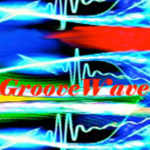 Groove Wave - Top Jazz