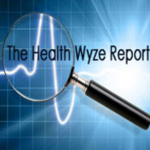 The Health Wyze Report