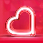 Heart Yorkshire