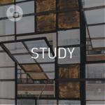 STUDY - Whisperings Solo Piano Radio
