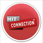 Hit Connection Radio