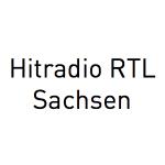 Hitradio RTL Sachsen