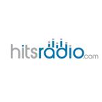 Alternative Rock - HitsRadio