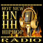 Hot New Hip Hop Radio
