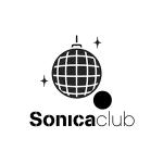 Ibiza Sonica Radio - Club