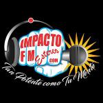 Impacto FM Estéreo ™