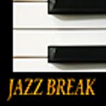 Jazz Break채널2