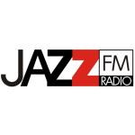 Jazz FM 104 MHz