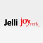 Jelli Joy Turk