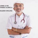 Radio Bien de salud