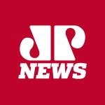 Jovem Pan - News Barretos