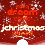 Asia DREAM Radio - Christmas