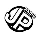 JP Radio Dance Party