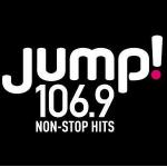 JUMP Ottawa