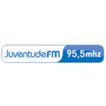 Rádio Juventude 95.5 FM