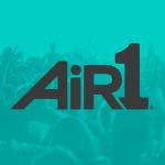 KAIS - Air1 90.7 FM