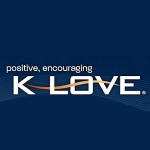 KAKL - KLOVE 88.5 FM