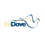 KDOV - The Dove 91.7 FM