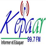 Radio Kepaar FM 99.7