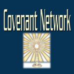KHJM - Covenant Radio Network 89.1 FM