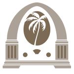 KIPH 88.3 FM - Hawaii Public Radio