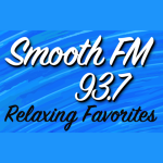 KJZY - Smooth 93.7 FM