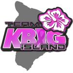 KLEO - K-BIG FM 106.1