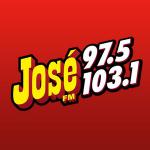 KLYY - José 97.5 FM