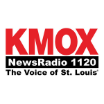 KMOX - NewsRadio 1120 AM