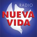 KMRO - Radio Nueva Vida