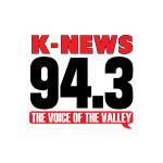KNWZ - KNews 970 AM