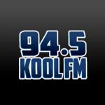 KOOL FM 94.5