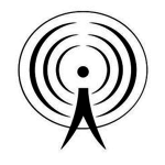 KSFC - Spokane Public Radio 91.9 FM