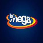 La Mega Radio Valencia 107.1 FM