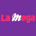 La Mega Marina Baja  - Benidorm