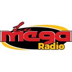 La Mega  Radio