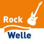 LandesWelle - RockWelle