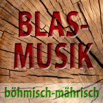 BÖHMISCH-MÄHRISCHE BLASMUSI
