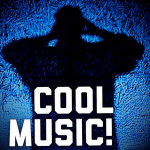 coolmusic