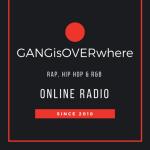 gangisoverwhere