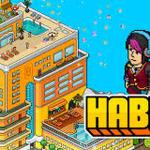 habbo-hotel