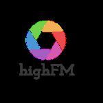 highfm