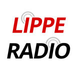 Lippe Sound Radio