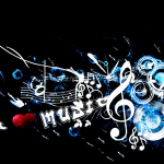 mistery-club-radio